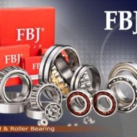 fbf-rodamientos-bola-rodillo-10