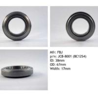 fbj-rodamientos-automotrices-embreagues-JCB-8001 (BC12S4)