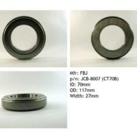 fbj-rodamientos-automotrices-embreagues-JCB-8007 (CT70B)