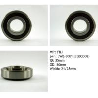 fbj-rodamientos-automotrices-rueda-JWB-3001 (35BCD08)