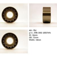 fbj-rodamientos-automotrices-rueda-JWB-3002 (DE0769)