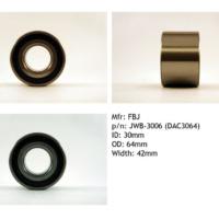 fbj-rodamientos-automotrices-rueda-JWB-3006 (DAC3064)
