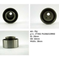 fbj-rodamientos-automotrices-tiempo-tensional-JT7002 PU286032RRID