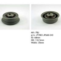 fbj-rodamientos-automotrices-tiempo-tensional-JT7003 JPU60-243