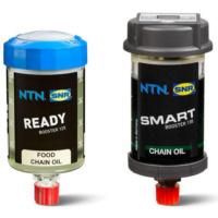 aceites-sinteticos-ntn-snr-produits-lubrification-3_0