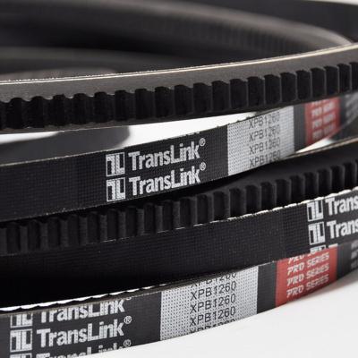 correa_transmision-translink-1