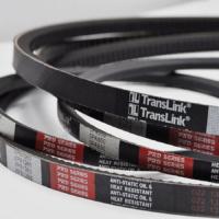correas_trapeciales-trasnlink-1