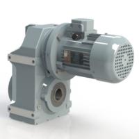 motor-reductores-cidepa-CFM-67-10