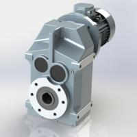 motor-reductores-cidepa-CFM-67-9