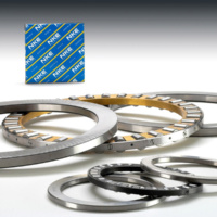 rodamientos-NKE-axiales-rodillos-cilindricos