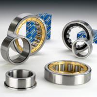 rodamientos-NKE-rodillos-cilindricos