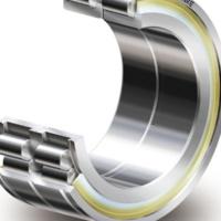 rodamientos-NKE-rodillos-cilindricos-doble-fila