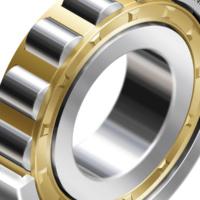 rodamientos-NKE-rodillos-cilindricos-una-hilera