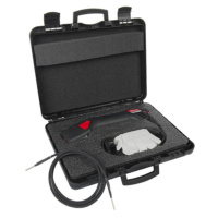 betex-iDuctor 1-case