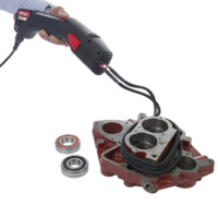 betex-iDuctor 1-heating-
