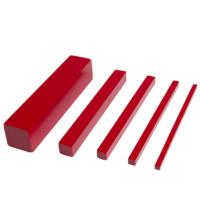herramienta-montaje-bega-22ELDi 7-10-14-20-40-set