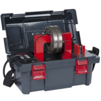 herramienta-montaje-bega-Portable-22ELDi-b